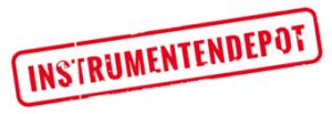 Logo Instrumentendepot