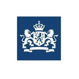 Logo rijksoverheid